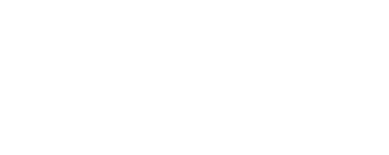 Ed Smith & Associates